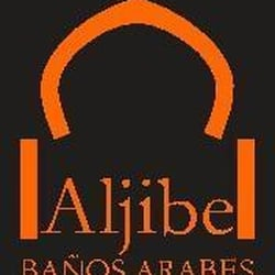 Baños Arabes San Miguel | Aljibe Banos Arabes Hotels Alto San Miguel 41 Granada Spain