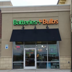 batteries  bulbs    reviews electronics repair   colfax ave