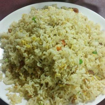 Best Chinese Food In Newark Ca