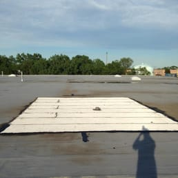 Photo of All Pro Roofing - Chicago IL United States : allpro roofing - memphite.com