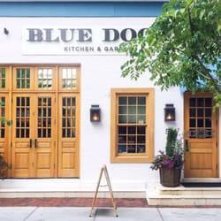 Blue door kitchen garden 132 photos 100 reviews for Table 52 chicago reviews