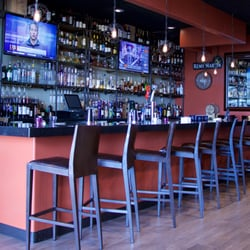 Photo Of Carefree Bistro Az United States Bar Hy Hour 3p