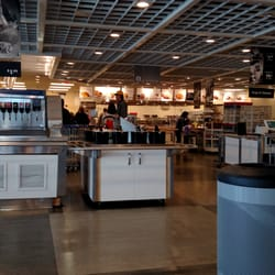 ikea restaurant 42 photos 28 reviews american