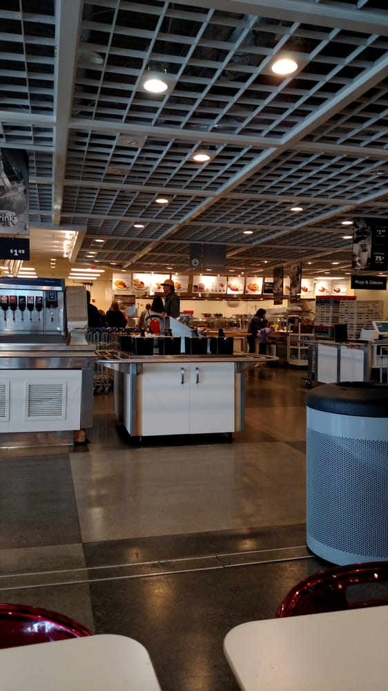 ikea restaurant 27 photos 17 reviews american