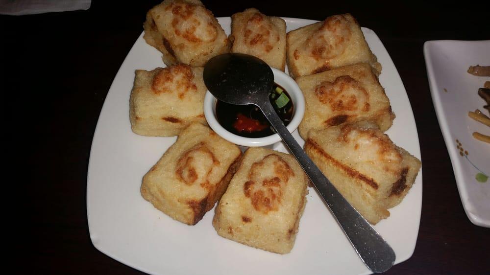 Chinese Food Restaurants In Bakersfield