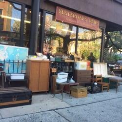 Yesterday S News 16 Photos 32 Reviews Antiques 428 Court St Carroll Gardens Brooklyn