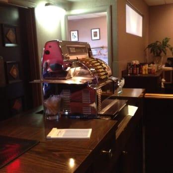 Chinese Restaurant Bexley Ohio