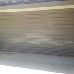 dynamic garage doorDynamic Garage Door Service  Garage Door Services  35821 Bobcat