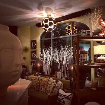 Shanna Shryne Design 15 Photos 12 Reviews Interior