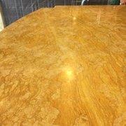 Photo Of Atlas Carpet Care Hayward Ca United States Step 1