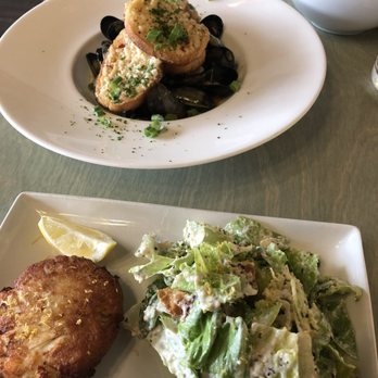 Cheap Seafood Restaurant Plano Tx