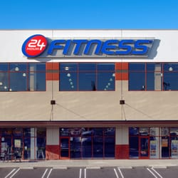 24 hour fitness northridge 144 foto 39 s 440 reviews