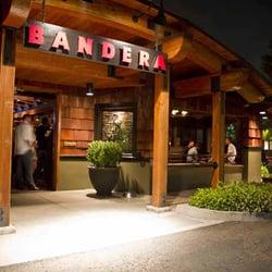 The Best 10 Restaurants Near Bandera In Corona Del Mar Ca Yelp