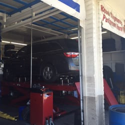 Photo Of Morello Chevron Tire Service U0026 Repair   Pleasant Hill, CA, United  States