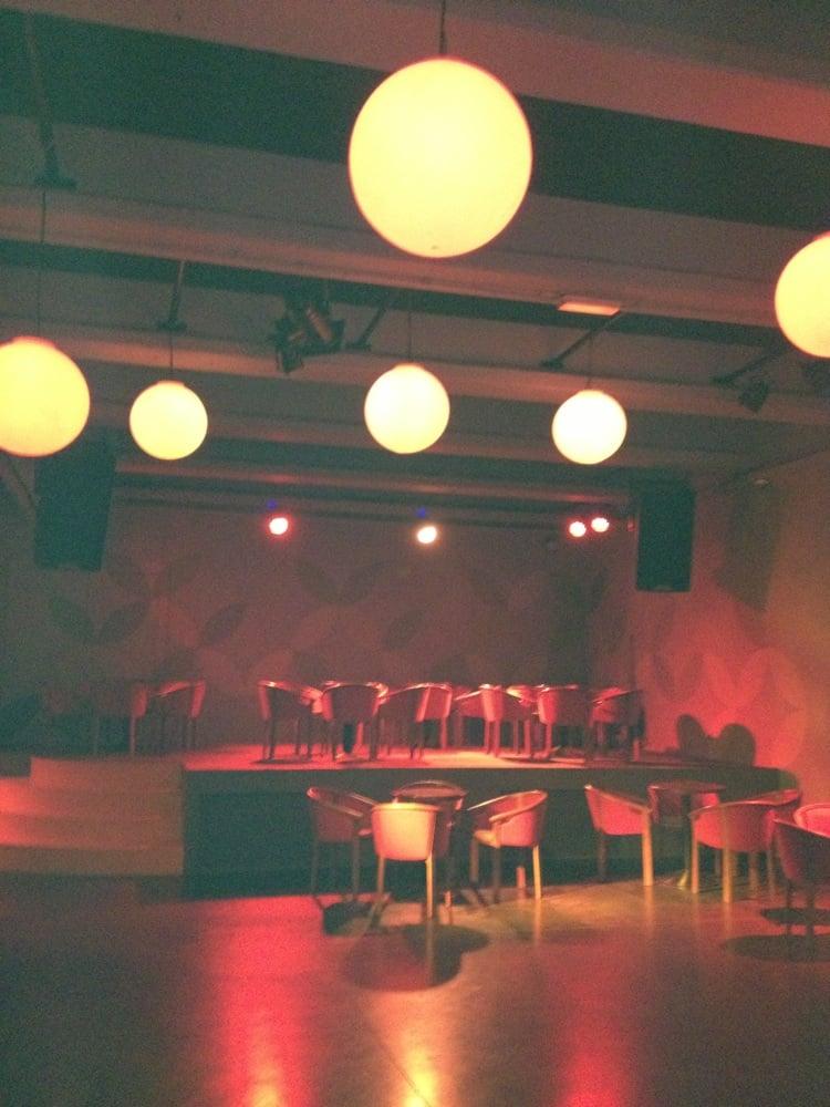 Sex Clubs in Antwerpen Belgien