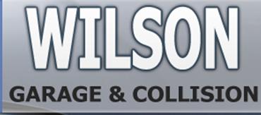 Wilson Garage: 623 N Cleveland Massillon Rd, Akron, OH