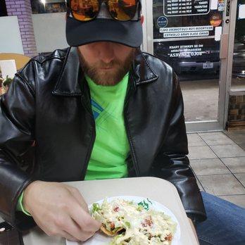 6caa95774e25 Tacos Chaco 2 - CLOSED - 58 Photos   38 Reviews - Mexican - 8040 ...