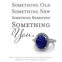 Photo Of Van Sipma Jewelers Homewood Il United States