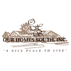 Our Homes South - Hospice - Medford, MN - Phone Number - Yelp