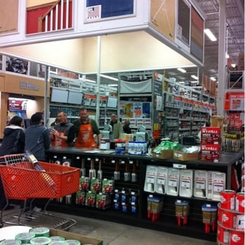 home depot phone number near me now with The Home Depot Kelowna on Lowes Kids Workshop Schedule also loandepot together with T 10153 12605 in addition Lowes Home Improvement City Of Industry further Fedex Customer Video Turned Good Pr.
