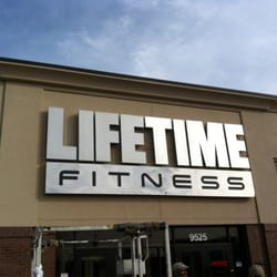 an examination of the lifetime fitness indianapolis Tefl course programs all around the world ittt tefl courses are internationally accredited: in-class, combined or online tefl courses with the help of our teacher trainers and lifetime job assistance, you can be teaching in the destination of your choice sooner than you think.