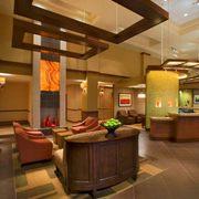 hyatt place nashville hendersonville 113 photos 23. Black Bedroom Furniture Sets. Home Design Ideas