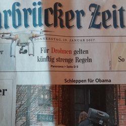 Briefkästen Saarbrücken saarbrücker zeitung verlag und druckerei newspapers magazines