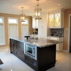 Photo Of Beyond Kitchens And Bath   Mississauga, ON, Canada