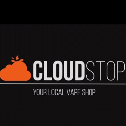 CloudStop: 6211 Gender Rd, Canal Winchester, OH