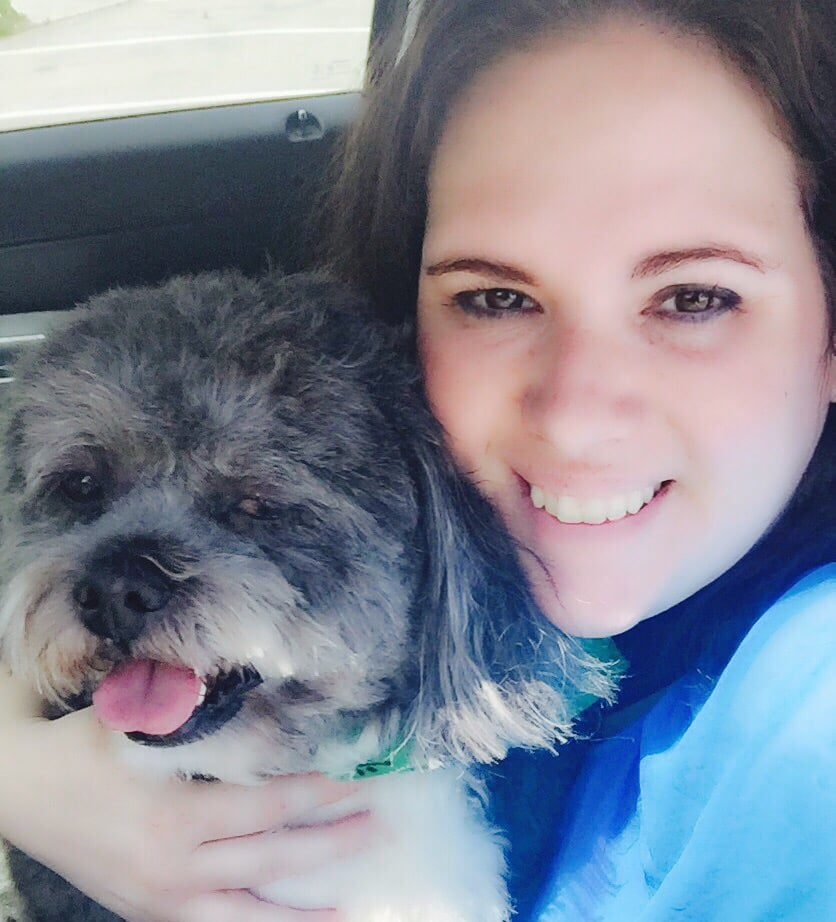 Myra's Pet Salon: 1116 Main St, Gardendale, AL