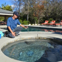 Ultimate Pool Pool Cleaners Solana Beach Ca Phone