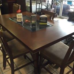 Photo Of Texas Fine Furniture   Laredo, TX, United States
