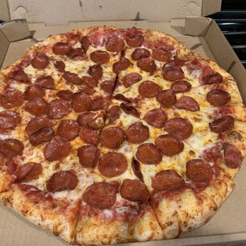 Goody's Pizza & Chicken - 44 Photos & 110 Reviews - Pizza