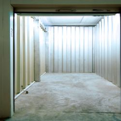 Amazing Photo Of Prime Storage Group   Champaign, IL, United States