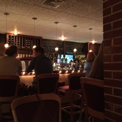 Photo Of Tapastre Somerville Nj United States Bar Seating