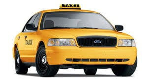 Taxi Leon: 10 Cardinal Ln, Carpentersville, IL