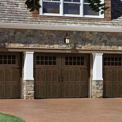 Pro Lift Garage Doors - CLOSED - Garage Door Services - Indianapolis Garage Doors Of Indianapolis on photography of indianapolis, painting of indianapolis, signs of indianapolis, interior doors of indianapolis, churches of indianapolis, garage doors company,