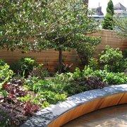 ... Photo Of Parterre Garden Services   Cambridge, MA, United States ...