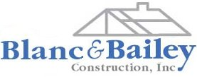 Photo of Blanc & Bailey Construction: Charlestown, NH