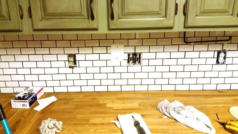 G & L Home Improvement: Sterling, VA
