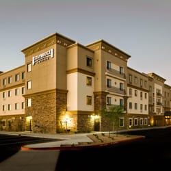 Photo Of Staybridge Suites Phoenix Chandler Az United States
