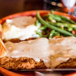 best chicken fried steak sandwich in fort worth tx last updated
