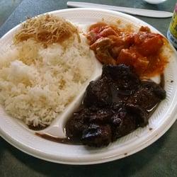 Asian carb fayetteville, fayetteville food italian low store