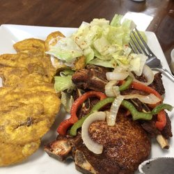 Spanish Island Restaurant Order Food Online 20 Photos 49
