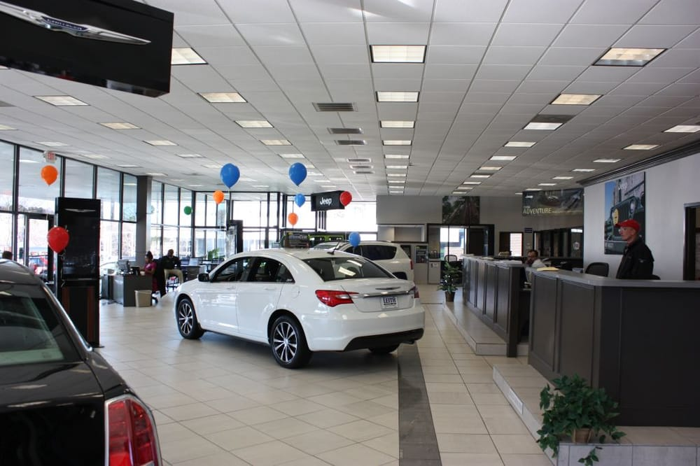 car dealers 5500 capital blvd raleigh nc phone number yelp. Cars Review. Best American Auto & Cars Review