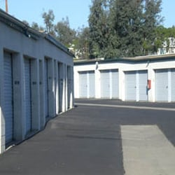 Photo Of Magellan Storage   Irvine, CA, United States. Drive Up Units
