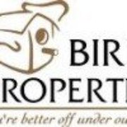 aef00535ed79 Birdy Properties - 51 Reviews - Property Management - 18830 Stone ...