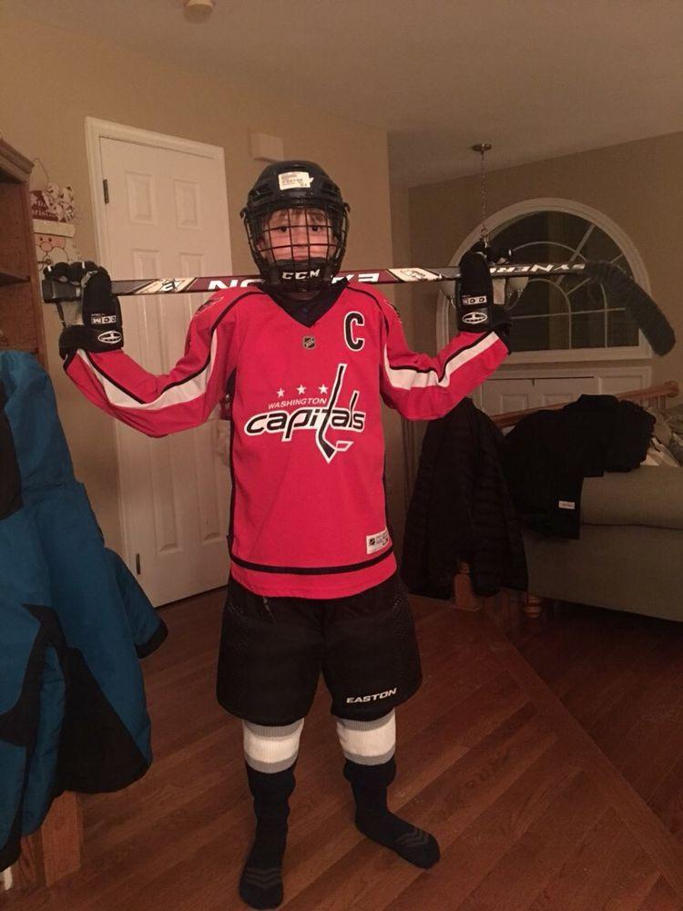 Play It Again Sports: 59 Catoctin Cir NE, Leesburg, VA