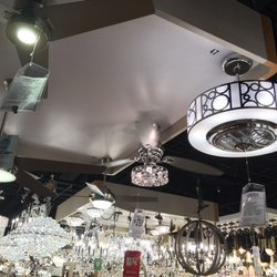 Photo of L&s Plus - Torrance CA United States & Lamps Plus - 32 Photos u0026 65 Reviews - Lighting Fixtures u0026 Equipment ...