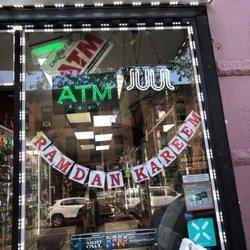 Brooklyn Vape - 30 Photos & 17 Reviews - Vape Shops - 53 5th